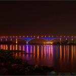 Аспарухов мост в Варне