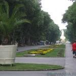 Аспарухов парк