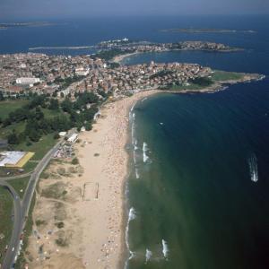 краткая информация о городе Варна