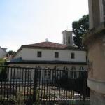 Храм Святого Атанасия в Варне