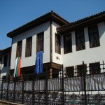 Музей Возрождения в Варне